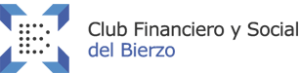 CFySBierzo-Logo